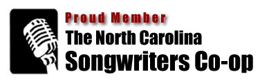 Proud member ncsonwritercoop
