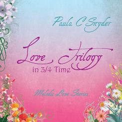 cover lovetrilogy