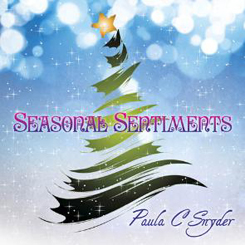 SEASONAL SENTIMENTS
