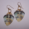 Pick Pretties Earrings - Clayton Angels